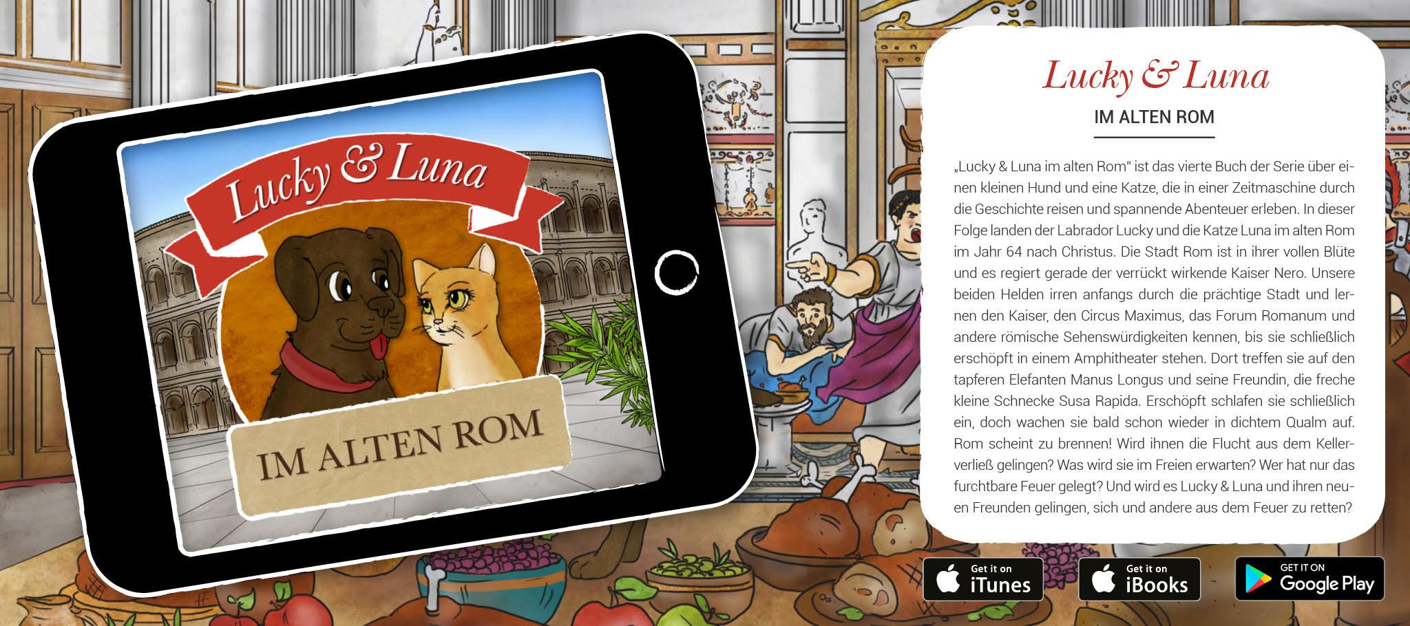 im-alten-rom